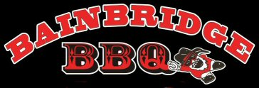 Bainbridge BBQ, LLC.